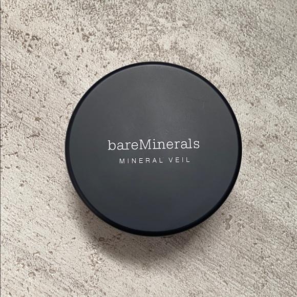 bareMinerals Hydrating Mineral Veil